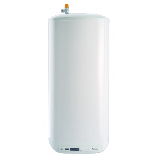 Rointe Rd Series Unvented Water Heater 75 Litre