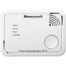 CO ALARM XC70-EN BOXED