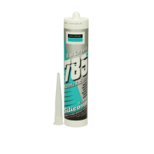 Dow Corning 785 Clear 310ml C
