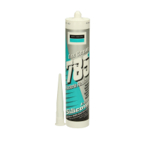 Dow Corning 785+ White 310ml C