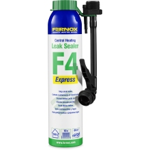 Fernox Central Heat Leak Seal F4 Express (265ml)