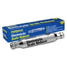 Fernox Fry Electrolytic Scale Reducer