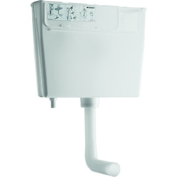 Geberit toilet parts related keywords geberit toilet for Geberit toilet system