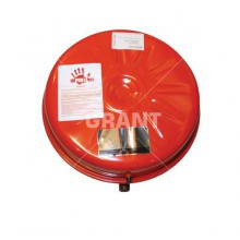 GRANT 14LTR EXPANSION VESSEL MPCBS70
