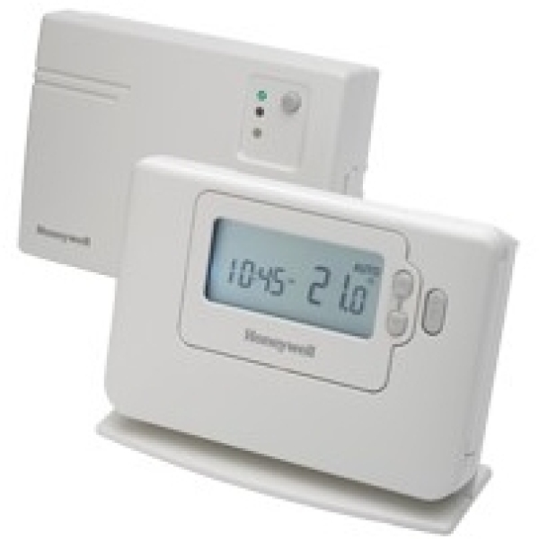 Product in addition Product besides White Rodgers Thermostat Heat in addition RS 9600 as well P 21327 7 Day  mercial Programmable Thermostat 2 Stage Heat Cool Carrier. on robertshaw programmable thermostat