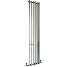 Flat Towel Rails