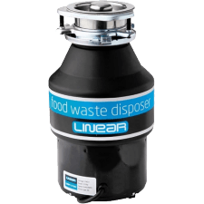 Waste Disposals