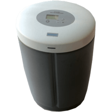 Water Softeners and filters