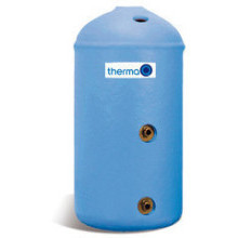 ThermaQ Indirect Copper G3 Part L1B 1050 x 400