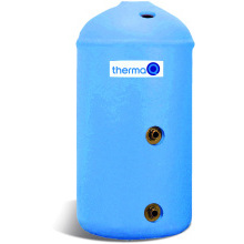ThermaQ Indirect Copper G3 Part L1B 1050 x 450