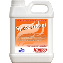 Kamco System Seal 1 Litre BSS001