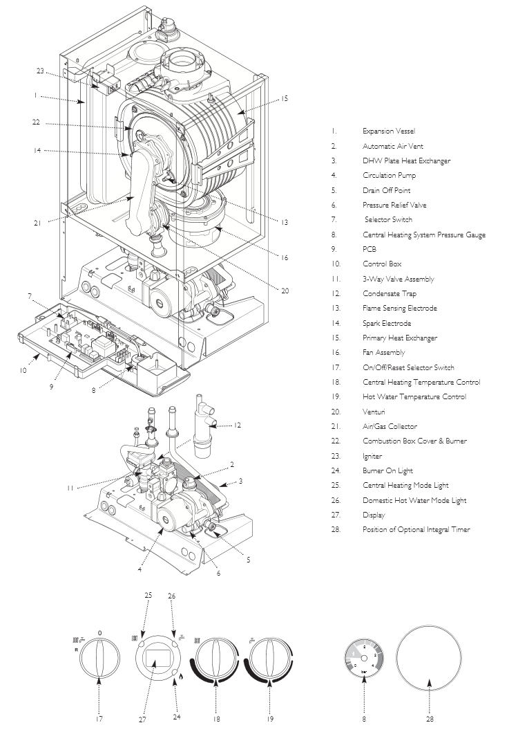 3549417 furthermore Used Propane Tanks 500 Gallon as well Article additionally Jensen Car Stereo Wiring Diagram together with 557031 Weil Mclain Cgx C Wire Options Low Water Cutoff Disconnected. on oil boiler installation diagram