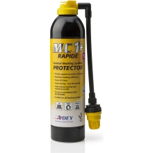MagnaClean Pro 2 Filter inc. MC1+Rapide