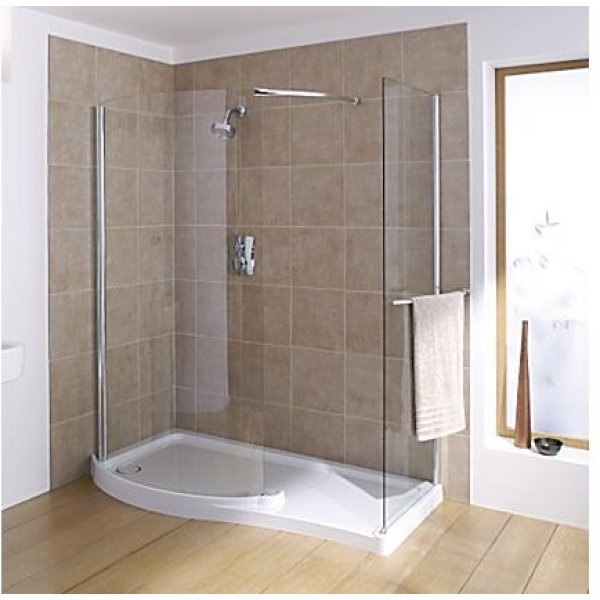 Shower Door Installers Images Christmas Dining Table