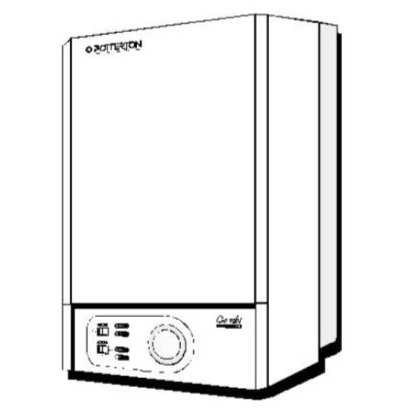 Oil boiler potterton oil boiler potterton oil boiler images cheapraybanclubmaster Gallery