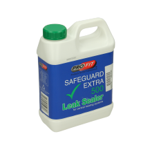 Pro-Fit 500 Leak Sealer 1Lt