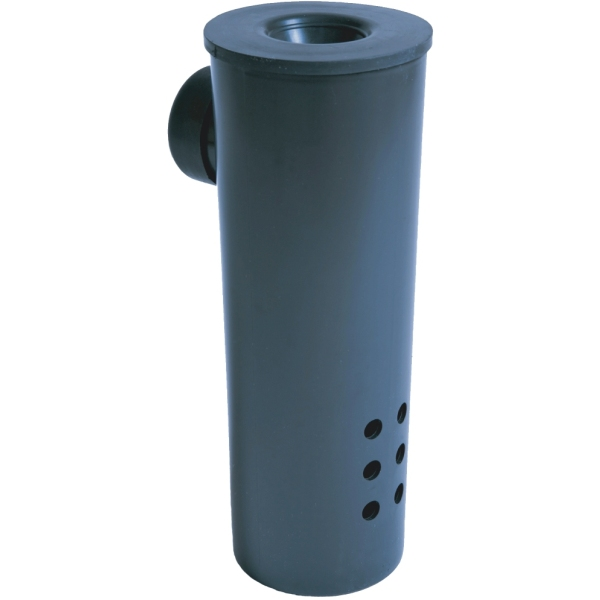 3 3 2 additionally Do Koi Self Regulate According To Pond Size furthermore Pump  mon Rail moreover Globe Swift furthermore 5868 P Srf N Filter Element Pleated Borosilicate. on pump spares