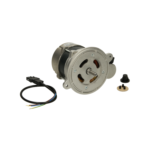 replacement burner motor 90w 240v 2011 20 aaco m02 1 90 13