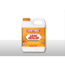 Sentinel Internal Leak Sealer LS-I M