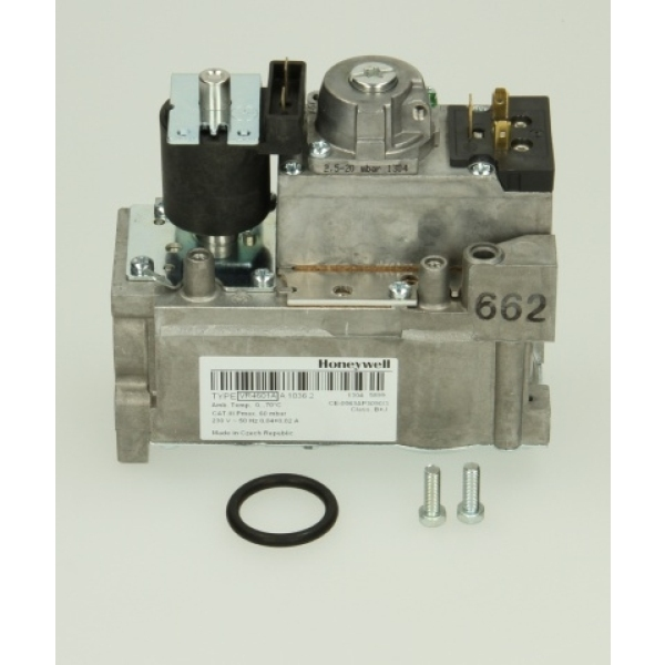 Gas valve gas valve kit gas valve kit pictures sciox Images