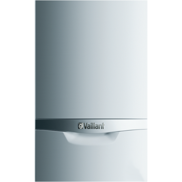 vaillant ecotec plus open vent boiler 418. Black Bedroom Furniture Sets. Home Design Ideas