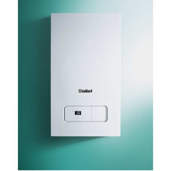 vaillant home 35 combi boiler. Black Bedroom Furniture Sets. Home Design Ideas