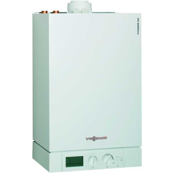 viessmann vitodens 100 w boiler 13. Black Bedroom Furniture Sets. Home Design Ideas