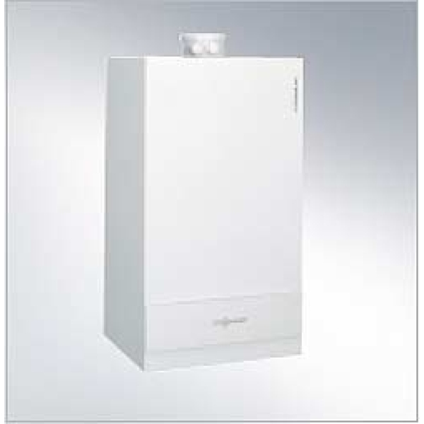 viessmann vitodens 100 w combi boiler 26. Black Bedroom Furniture Sets. Home Design Ideas