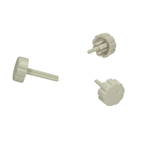 FER39808790 Stat Knob Kit (Pk3)