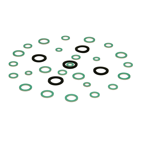 FER39812340 Washer Set