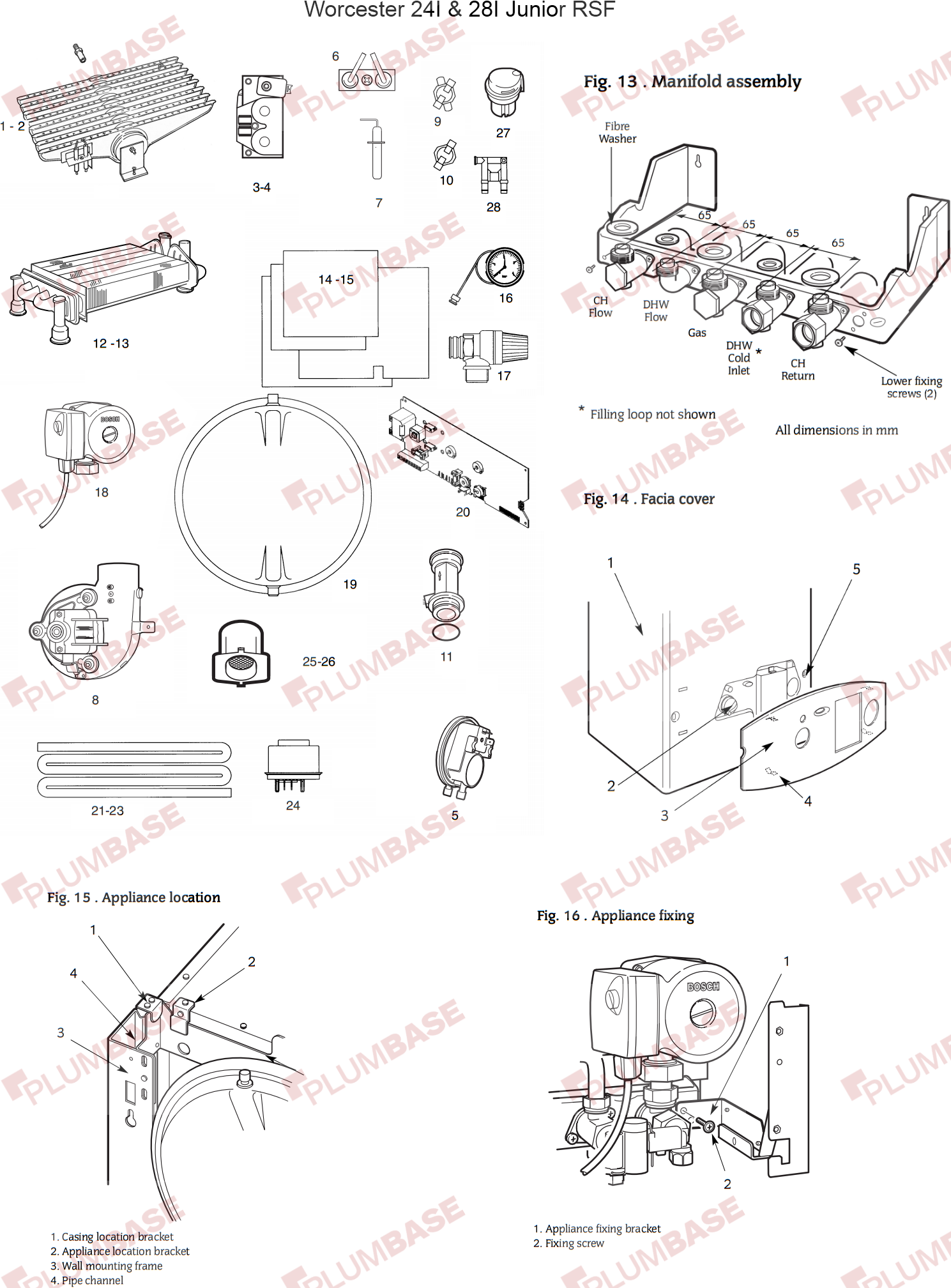 haier appliance wiring diagrams estate wiring diagram