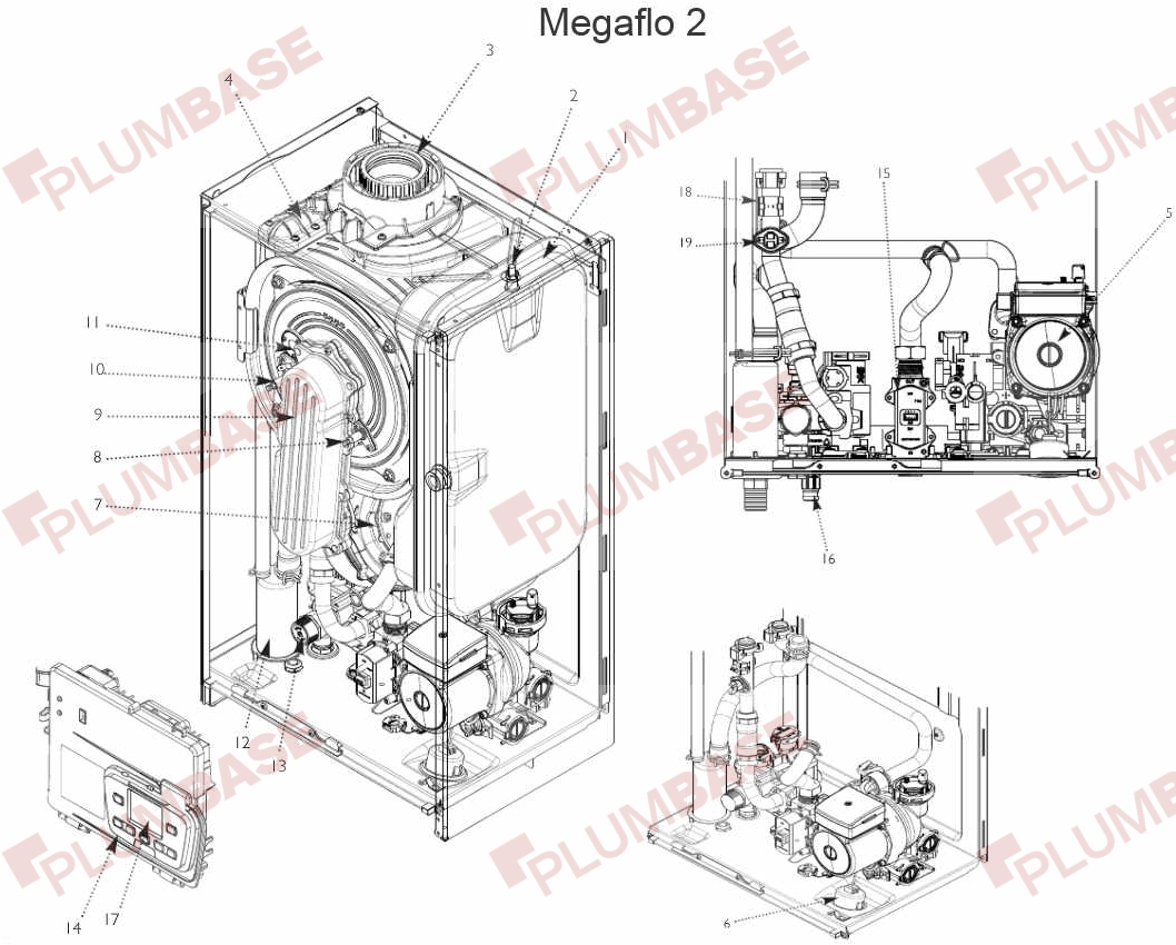 Baxi megaflo wiring diagram best wiring diagram 2018 pictures of baxi system boiler wiring diagram manuals solo 3 50 pfl cheapraybanclubmaster Gallery