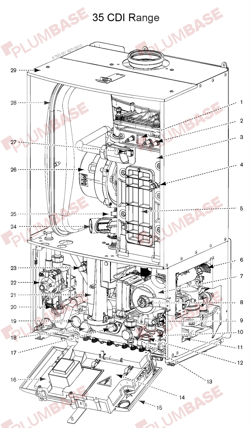 ford stereo wiring harness diagram dolgular com