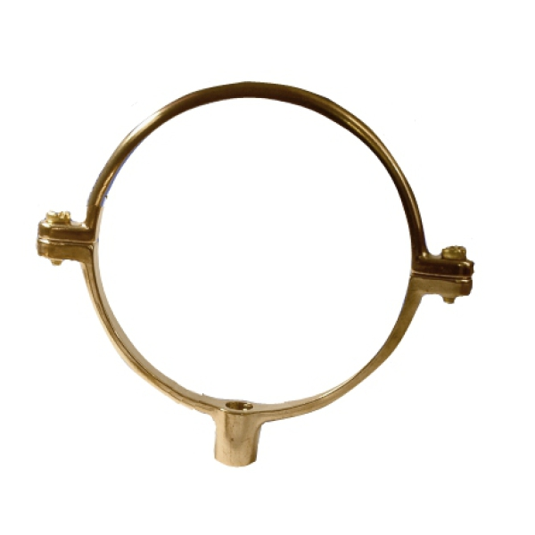 Brass Munsen Ring No47 CB1502M 28x10