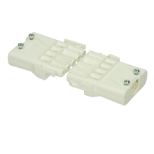 5 Way Connector Block REGE105