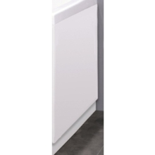 Ideal Standard Alto End Bath Panel White 750mm