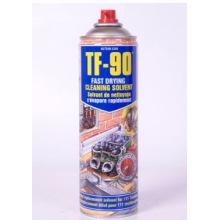 Action Can Tf90 Solvent Fast Dry 500Ml