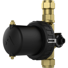 Adey MagnaClean Atom Filter 22mm