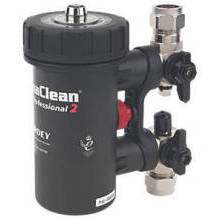 Adey MagnaClean Professional 2