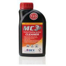 Adey MC3+ Cleaner Liquid 5 Litre