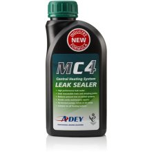 Adey MC4 Leak Sealer Liquid 500ml