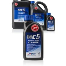Adey MC5 RapidFlush System Cleaner 10L