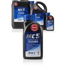 Adey MC5 RapidFlush System Cleaner 5L