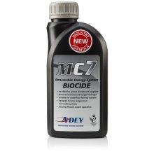 Adey MC7 Biocide Liquid 500ML