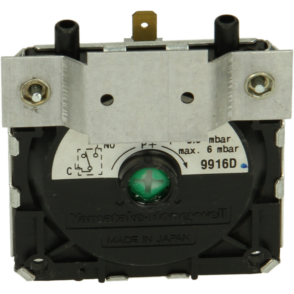Air Pressure Switch S202133