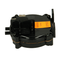 Air Pressure Switch S204536