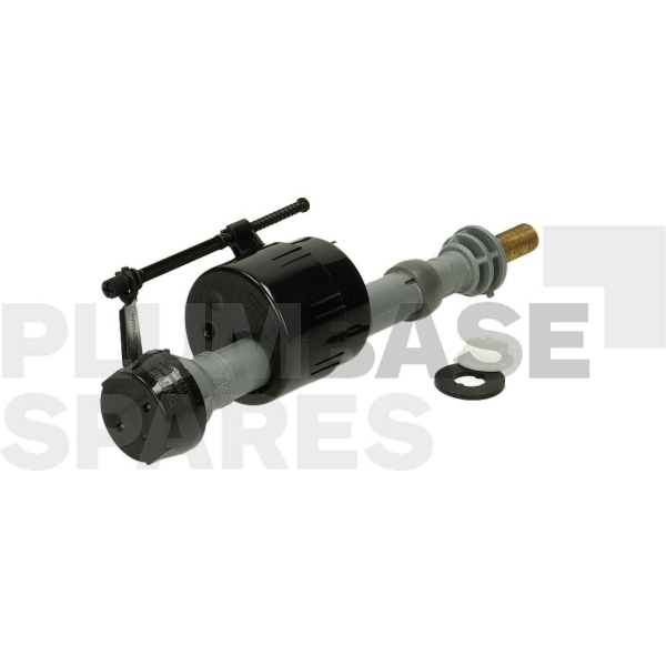 ALP3.016154 Cable - Fan/Trans/Sensor