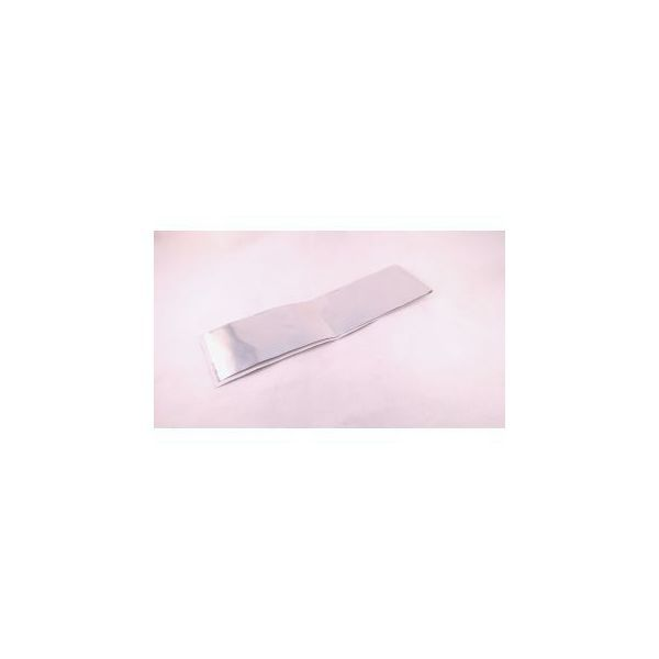 ALP6.0001147 SEALING TAPE (50X380MM)