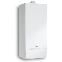 Alpha Intec GS Gas Saver Combi 40 LPG