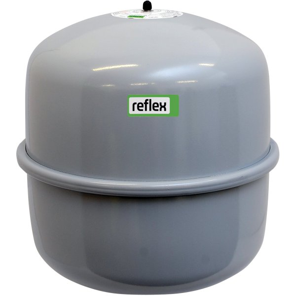 Altecnic Reflex 18 Litre Heating Expansion Vessel